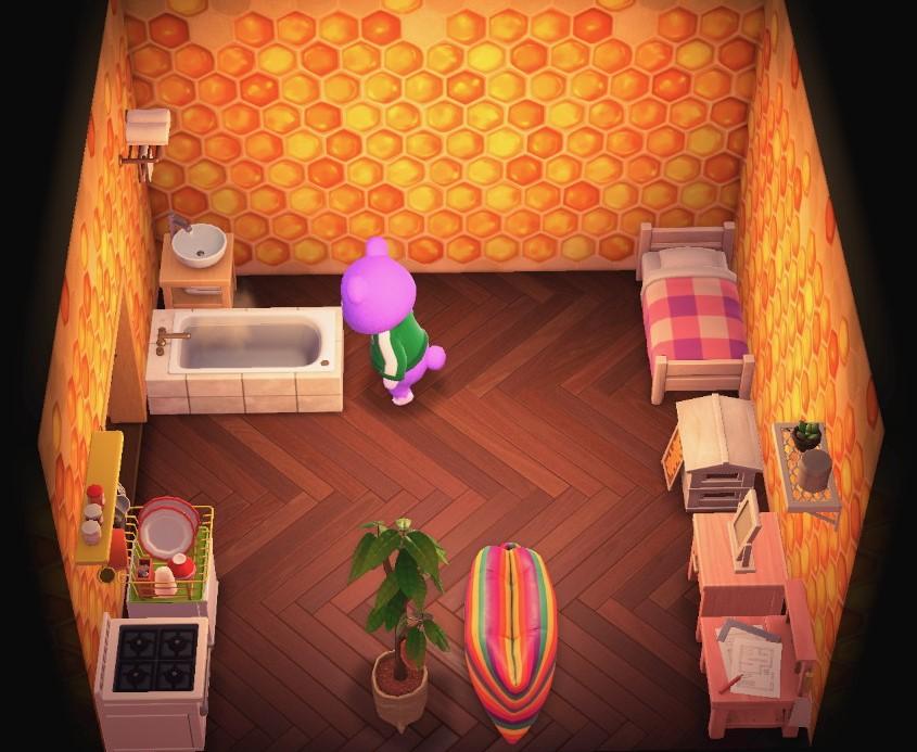 糖果的家装.jpg