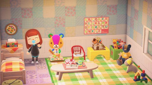 玩具熊的家装2.jpg