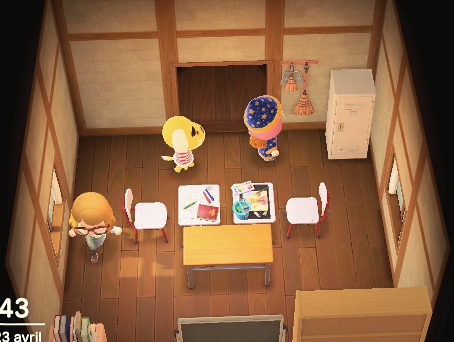 小八的家装3.jpg
