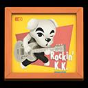 Mjk RocknRoll.png