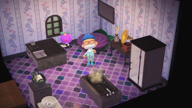 林妲的家装2.jpg