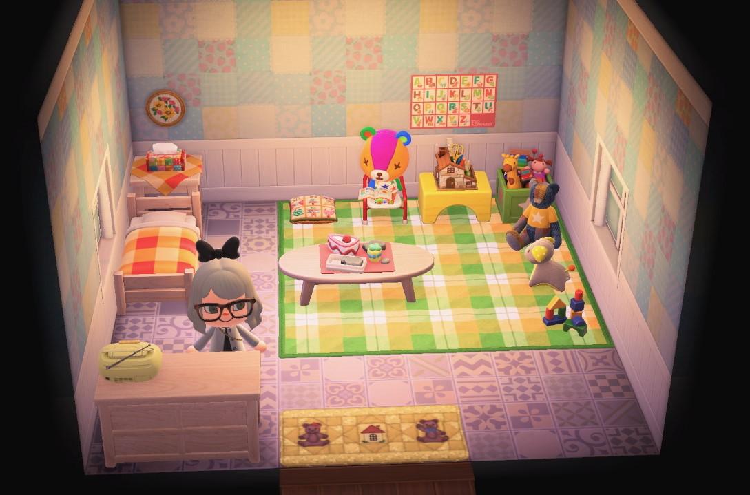 玩具熊的家装.jpg