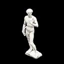 FtrSculptureDavidFake.png