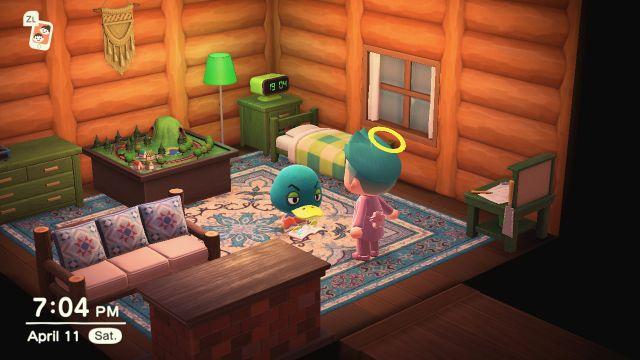 肥肝的家装2.jpg