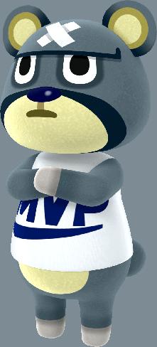 铁熊.png