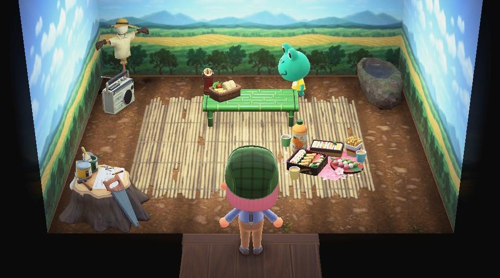 阿田的家装.jpg