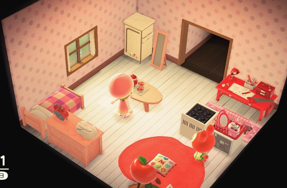 莉莉安的家装2.jpg