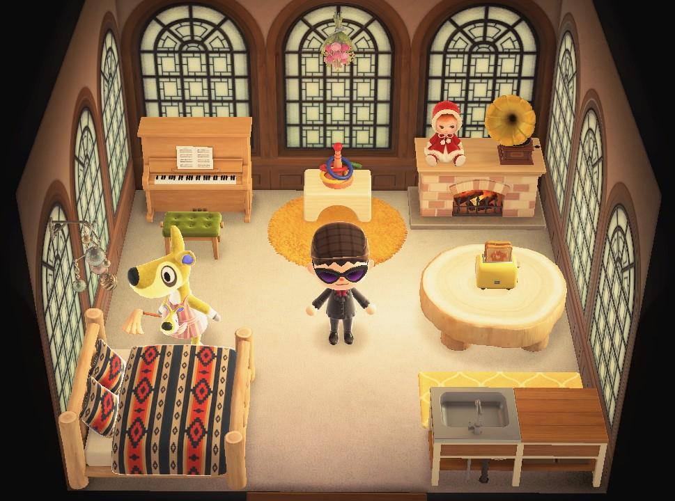 缝缝的家装.jpg