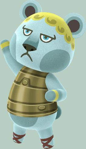 熊战士.png