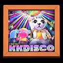 Mjk Disco.png