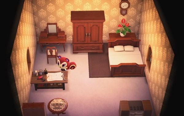 雷贝嘉的家装2.jpg