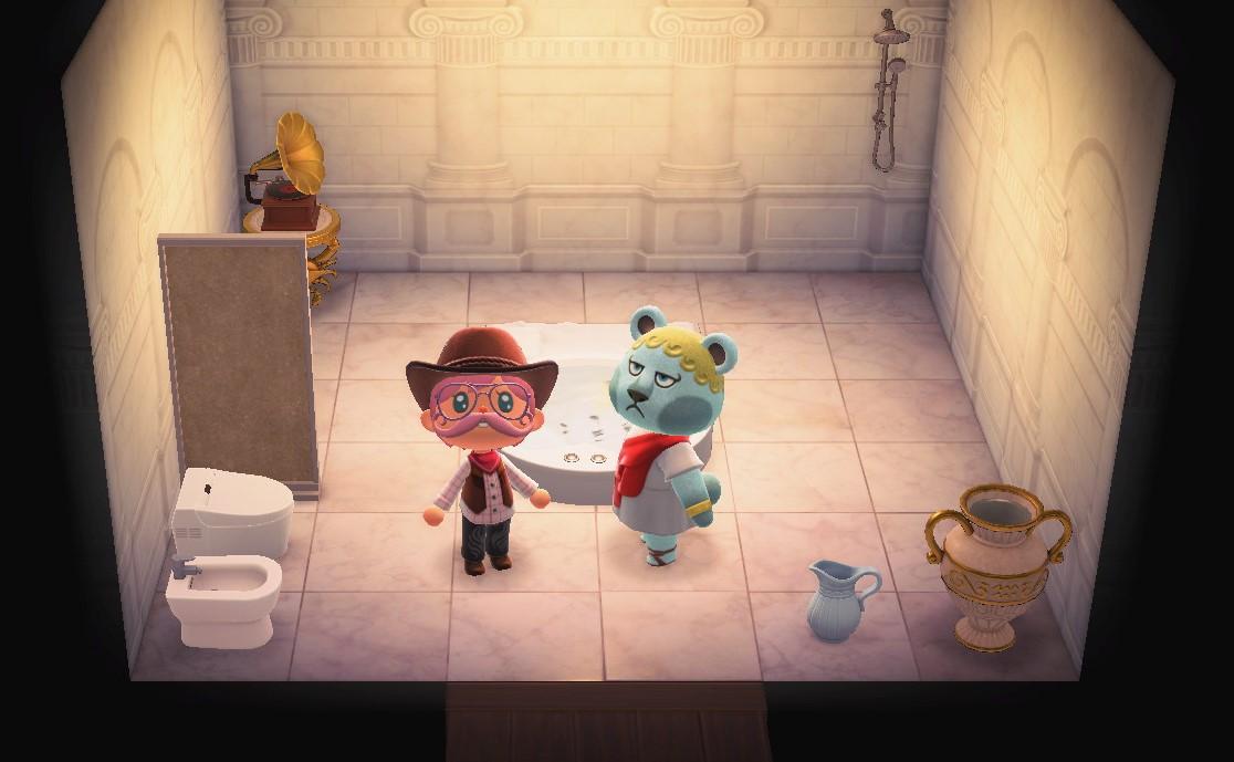 熊战士的家装.jpg