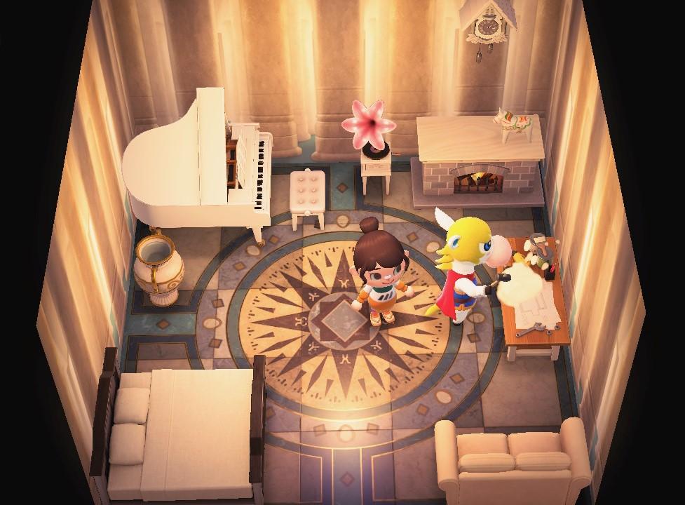 安索尼的家装.jpg