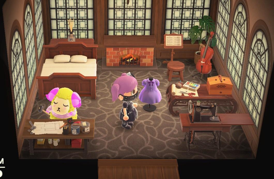 梅丽诺的家装2.jpg