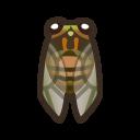 ヒグラシ.png