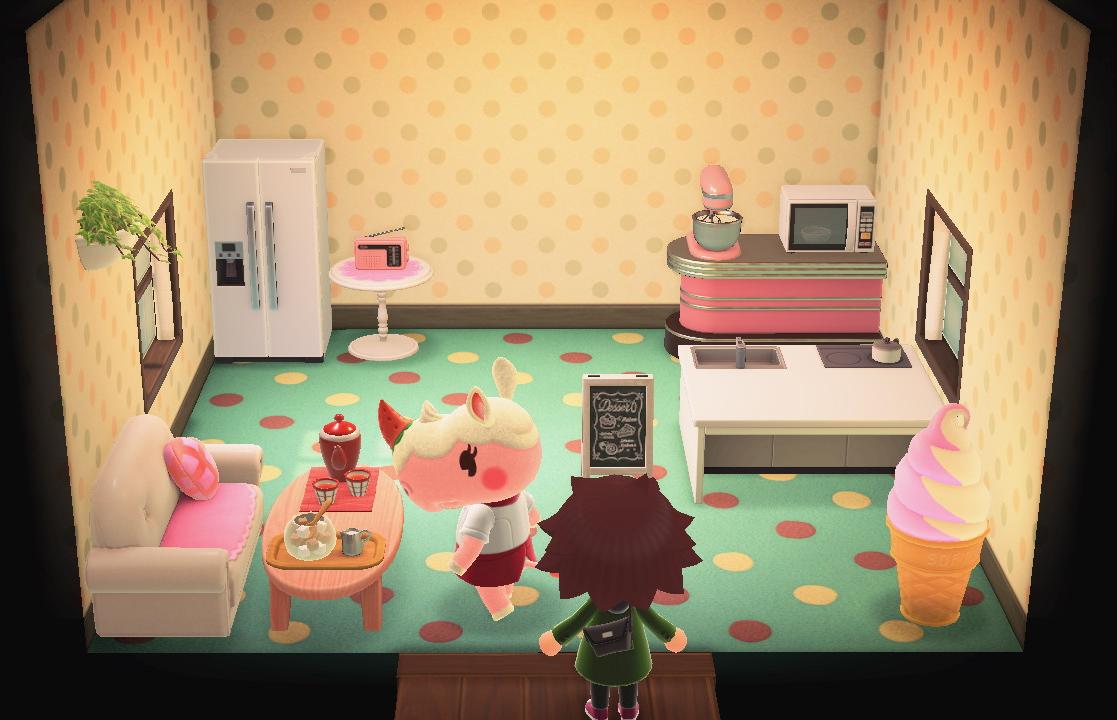 草莓的家装.png