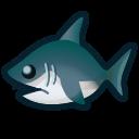 サメ.png