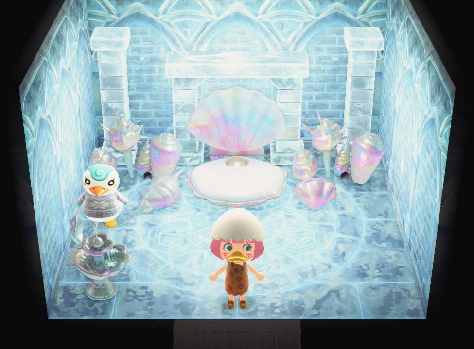 冰莎的家装.jpg
