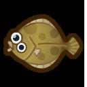 ヒラメ.png