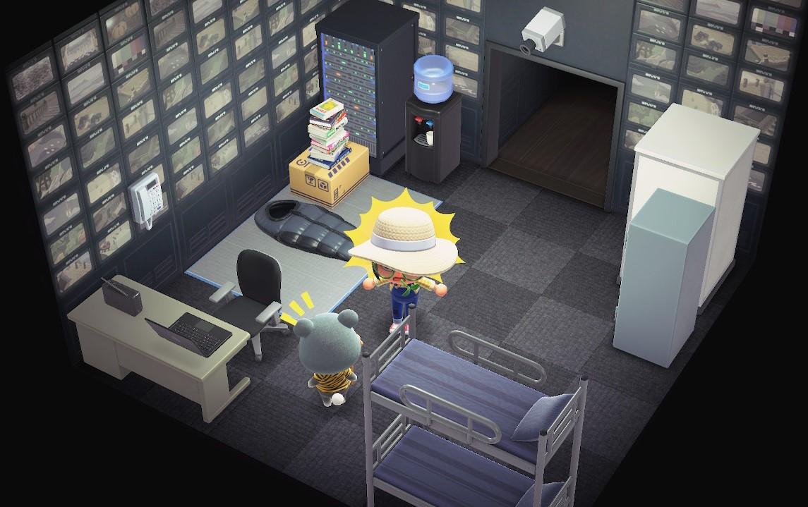 阿西的家装.jpg
