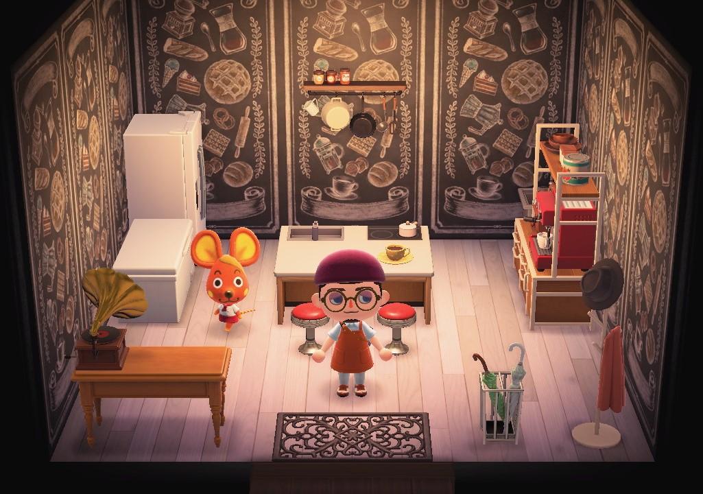 丸子的家装.jpg
