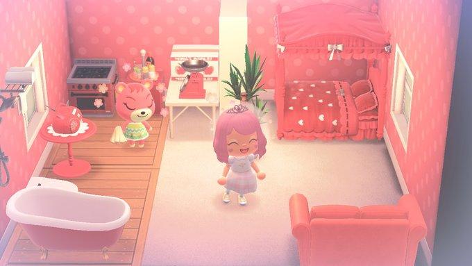 樱桃的家装1.jpg