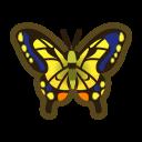 アゲハチョウ.png