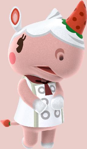 草莓.png