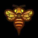 ハチ.png