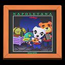 Mjk Napolitan.png