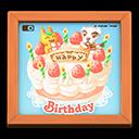 Mjk BirthdaySong.png