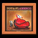 Mjk Flamenco.png