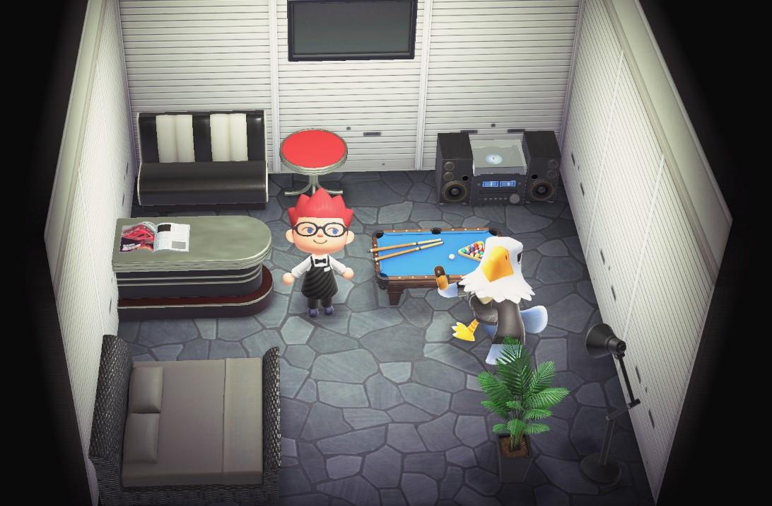 阿波罗的家装.jpg