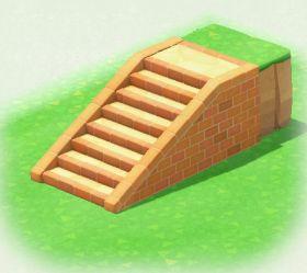 Saka Brick.png