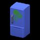 FtrRefrigerator Remake 4 3.png