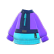 TopsTexTopOuterLPullover3.png