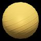 FtrBalanceball Remake 4 0.png