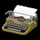 FtrTypewriter Remake 4 0.png