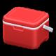 FtrCoolerbox Remake 1 0.png
