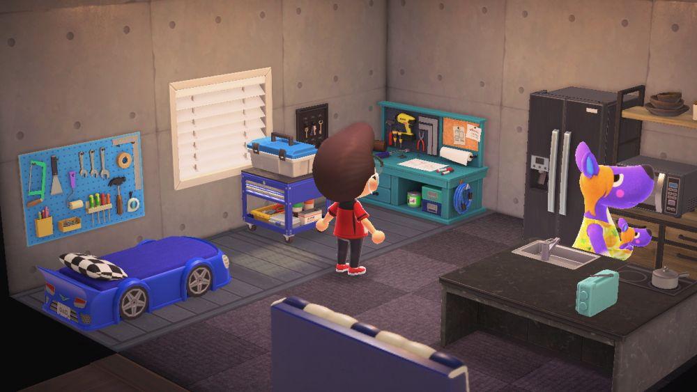 希薇亚的家装2.jpg