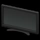 FtrTV50inch Remake 0 0.png