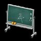 FtrBlackboard Remake 1 0.png