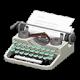 FtrTypewriter Remake 5 0.png