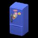 FtrRefrigerator Remake 4 1.png
