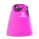 TopsTexTopTshirtsNFitness1.png