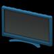 FtrTV50inch Remake 4 0.png