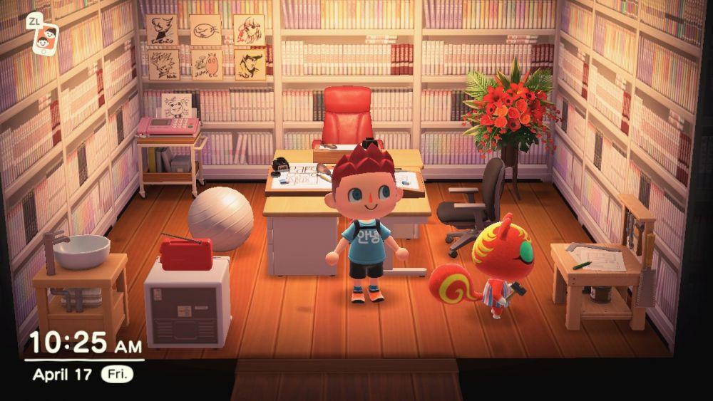 贾萝琳的家装.jpg