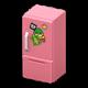 FtrRefrigerator Remake 2 2.png