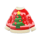 TopsTexTopOuterLChristmas1.png