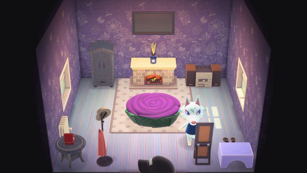 毕安卡的家装.jpg
